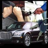 Lock Locksmith Services Dickerson, MD 301-363-0140